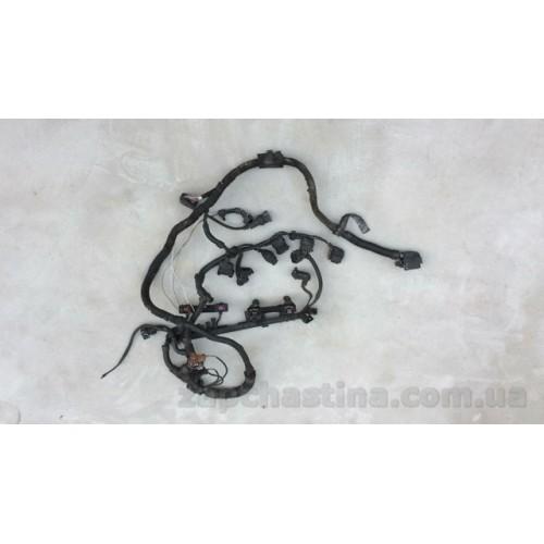 Б/у проводка электрическая для Volkswagen Golf 4  AGU 1.8T  06A971824