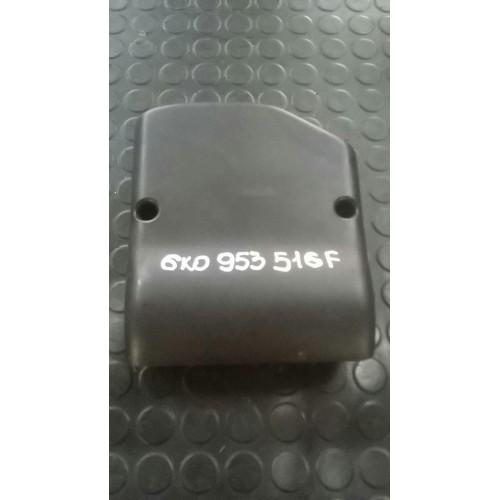 Кожух руля Seat Ibiza, Cordoba, 6k0953516f