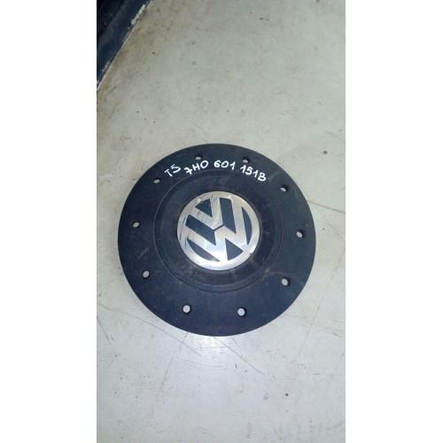 Колпак на диск, VW Transporter T5, 7H0601151B