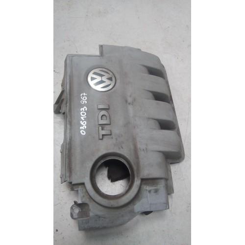 Крышка двигателя VW Golf 5, 036103967