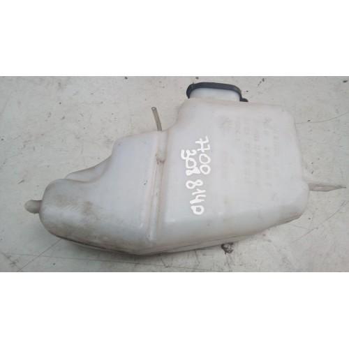 Бачок омывателя Renault Kangoo, 1.9D, 7700308814