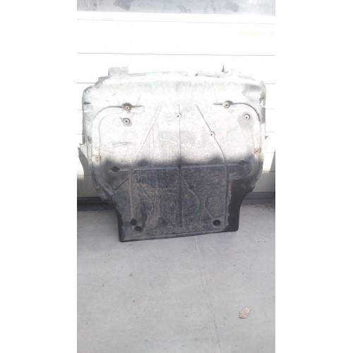 Защита двигателя VW Transporter T5, 7H0805687C