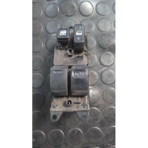 Кнопки стеклоподъемника Toyota Rav4, 2.0, 8482042150, CA20W, (2000-2005)
