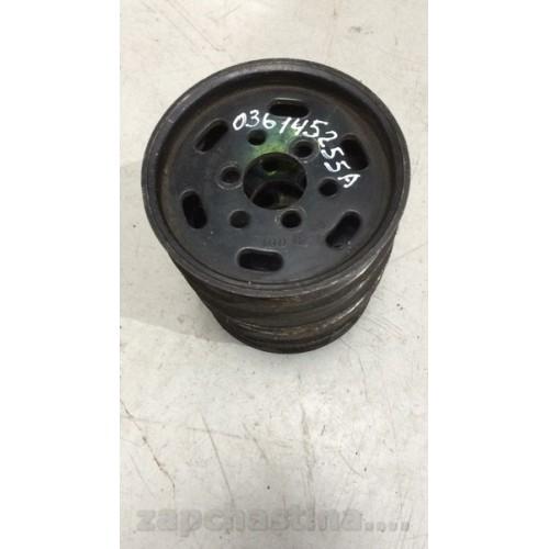 Шкив насоса гидроусилителя руля  Skoda Octavia VW Bora 1.6 98-05*
