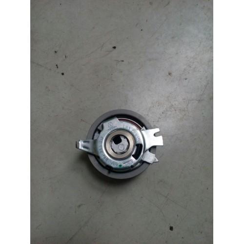 Ролик натяжителя ремня Volkswagen Tiguan, 03l109243 CFF