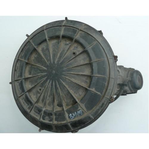 Воздушный фильтр 056129620 Volkswagen Golf IIІ