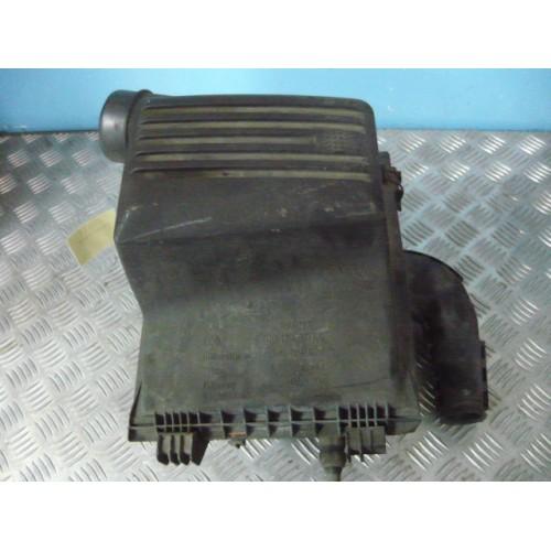 Воздушный фильтр 1H0129607 Volkswagen Golf IIІ