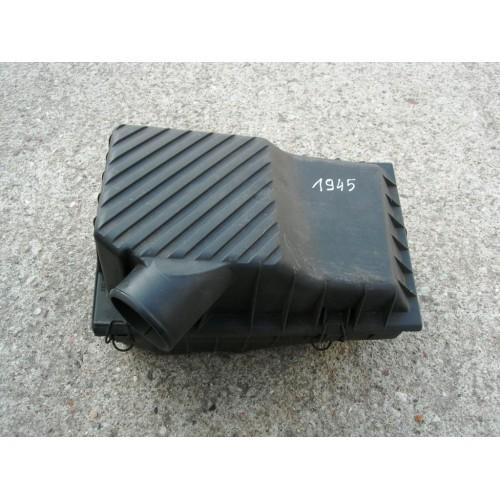 Воздушный фильтр 357129607 Volkswagen B3