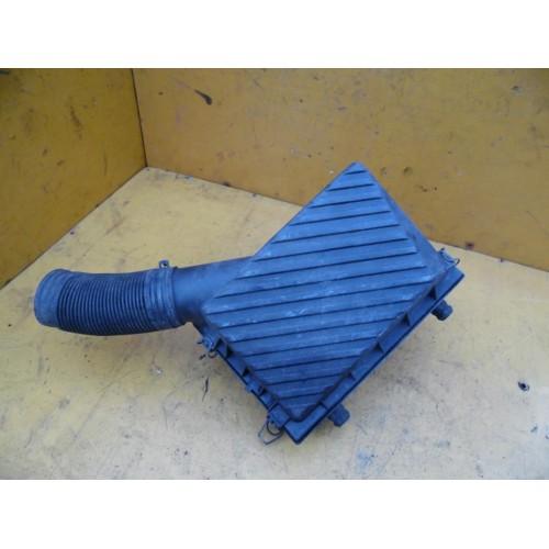 Воздушный фильтр 6U0129607A Skoda Felicia