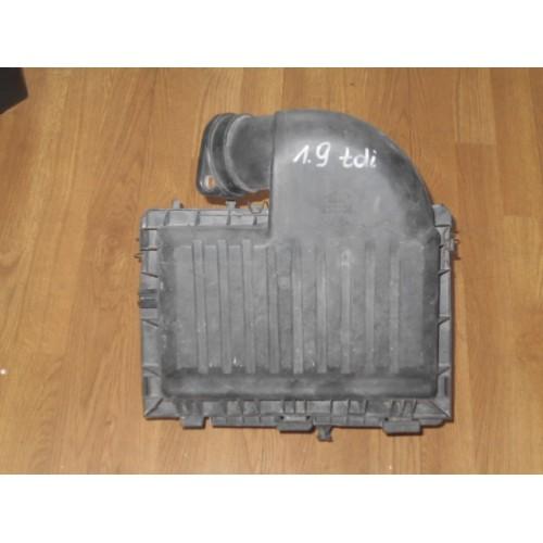 Воздушный фильтр 7M0129607 Volkswagen Sharan