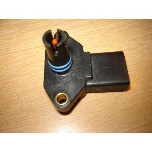 Датчик давления Skoda Fabia, VW Polo 3, 036906051