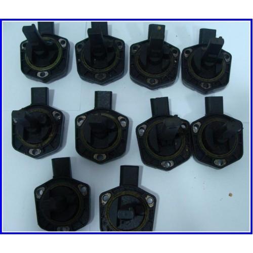 Датчик  уровень моторного масла 1J0907660 B C A Volkswagen Caddy