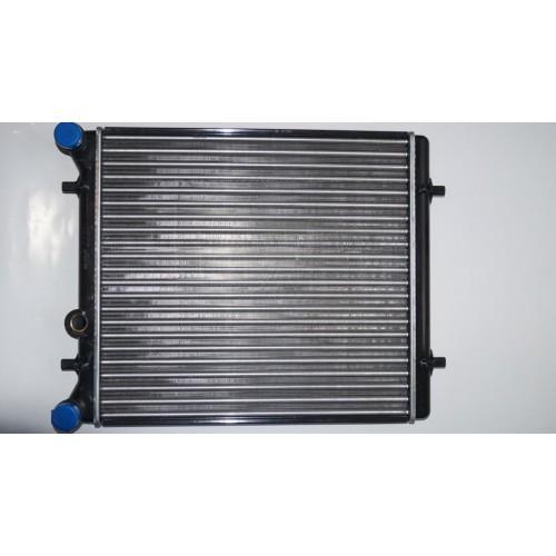 Радиатор 1J0121253G Skoda Octavia
