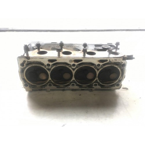 Головка блока цилиндров ГБЦ AUD, 1.4i, VW Caddy 2, Polo 3, 030103374BB