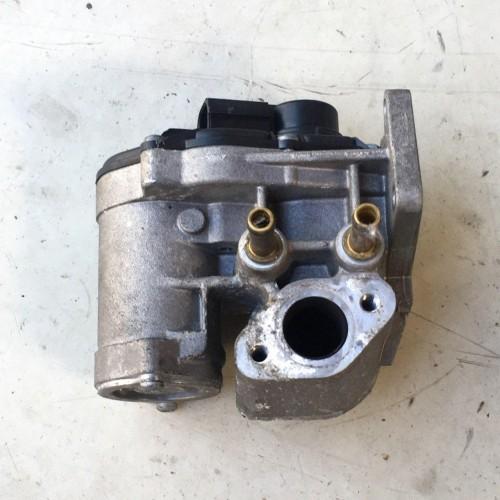 Клапан EGR VW Golf 4, Bora, 03C131503B