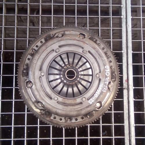 Сцепление Audi A6, 2.0TDi, 03G105273