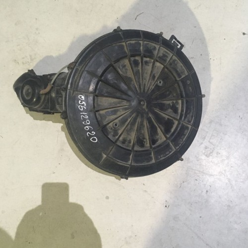 Корпус воздушного фильтра Audi 80 B4, 2.0Mi, ABT, 056129620