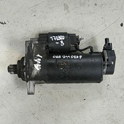 Стартер VW Lupo, 1.2TDi, ANY, 085911023F