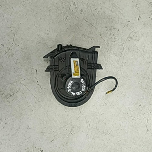 Вентилятор печки VW Golf 3, Vento, 1H1820021