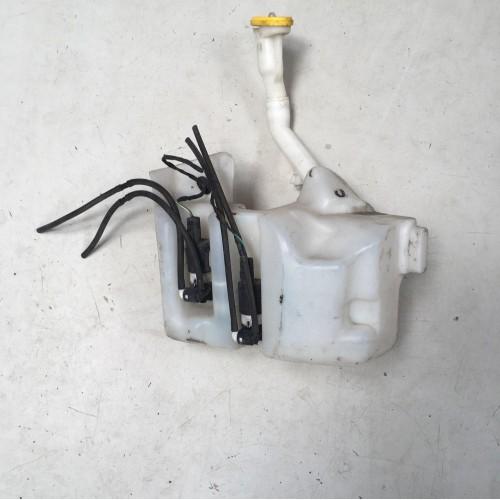 Бачок омывателя Renault Laguna, (2010), 2.0DCi, 28910002R