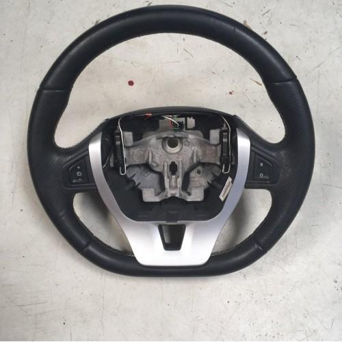 Руль Renault Laguna, (2010)