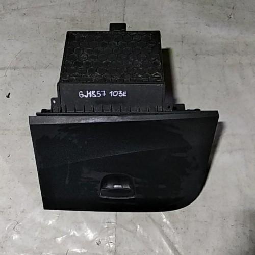 Бардачок Seat Ibiza, 6J1857103E