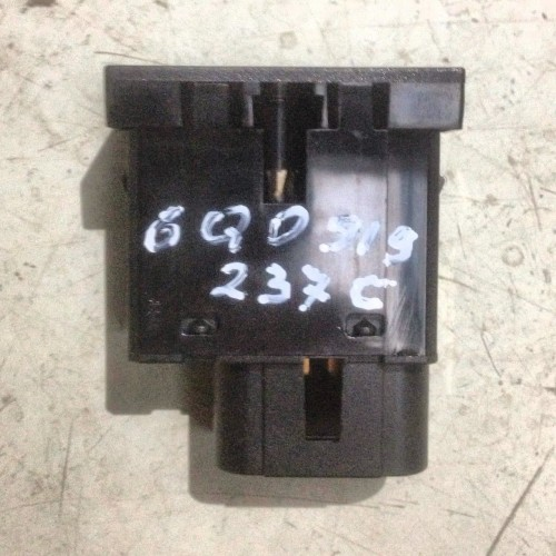 Выключатель AIRBAG VW Sharan (1999), 6Q0919237C