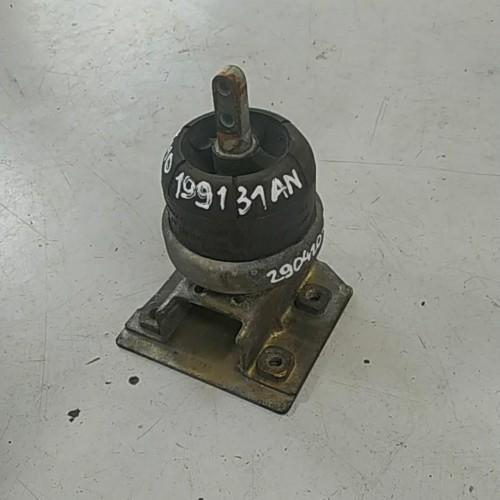 Подушка двигателя (L) VW Sharan, 1.9TDi, AFN, 7M0199131AN