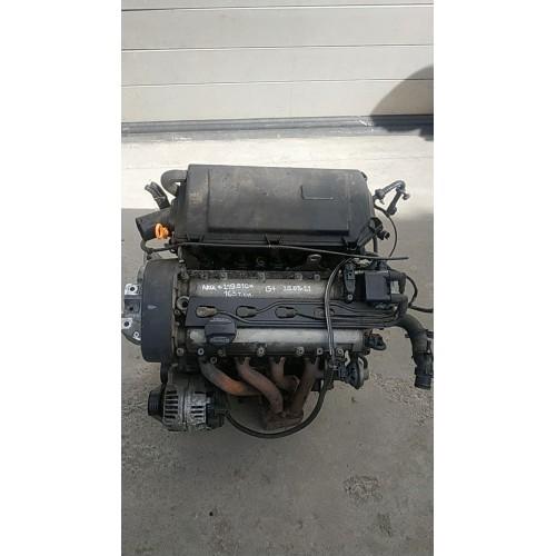 Двигатель AKQ 1.4i, 16V VW Golf 4, Bora, Lupo , 55kW