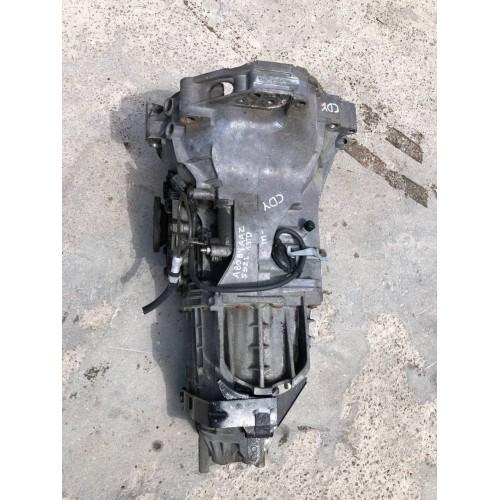 Коробка передач CDY Audi 80, AAZ 1.9TD, 5-ступка