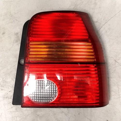 Фонарь задний (Стоп, R) VW Lupo
