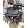 Двигатель BAY AMF 1.4 TDI VW Polo , Lupo , Skoda Fabia , Seat Ibiza