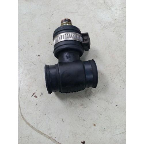 Корпус клапана VW Sharan, 058103247