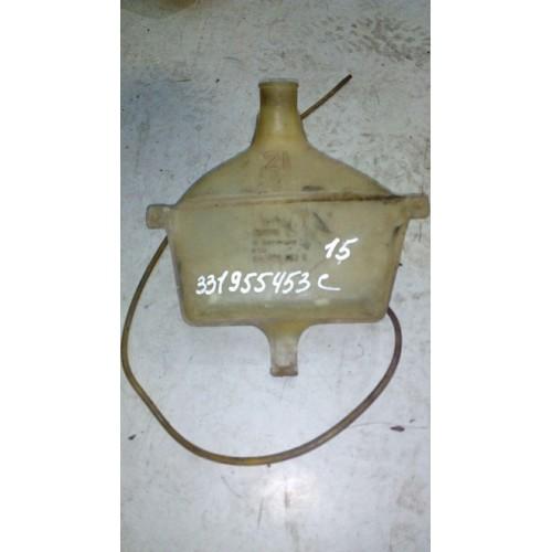 Бачок омывателя VW Passat B3, 331955453C