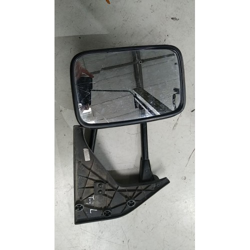 Зеркало (L) VW Transporter T4, механическое