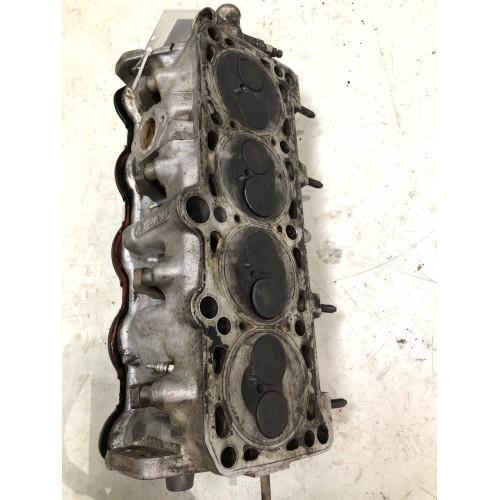 Головка блока цилиндров (ГБЦ) VW Passat B4, Golf 3, 1.9TDI, 1.9SDI, 028103373N