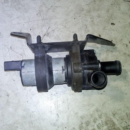 Клапан VW Sharan, (2007), 1.9TDi, 035959209E