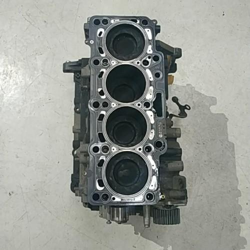 Блок цилиндров (в комплекте) CFF VW Golf 6, B7, Tiguan, 2.0TDi, 03L103021AP