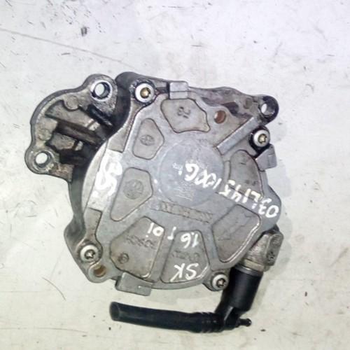 Тандемный насос VW Golf 6, 1.6TDi, 03L145100G