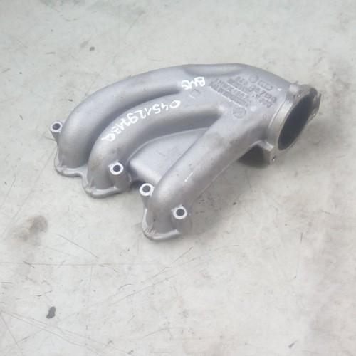 Коллектор впускной Seat Ibiza, 1.4TDi, BMS, 045129713Q