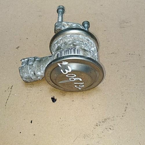 Клапан EGR Skoda Octavia A5, 06A131351
