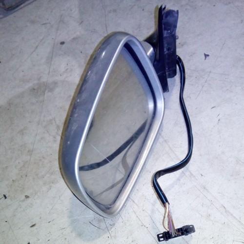 Зеркало (L) электрическое VW Passat B5