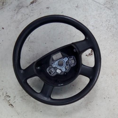 Руль VW Passat B6