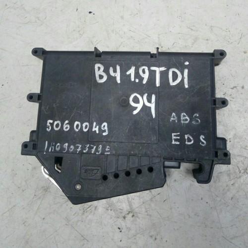 Блок управления ABS VW Golf 3, Passat B4, 1H0907379E