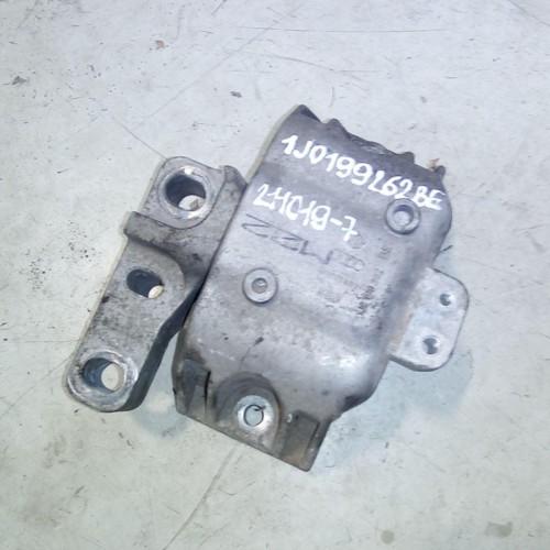 Подушка двигателя Seat Leon, Toledo, VW Golf 4, 1J0199262BE
