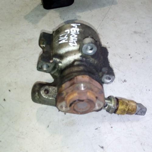Hасос гидроусилителя руля VW Passat B4, 1J0422154C