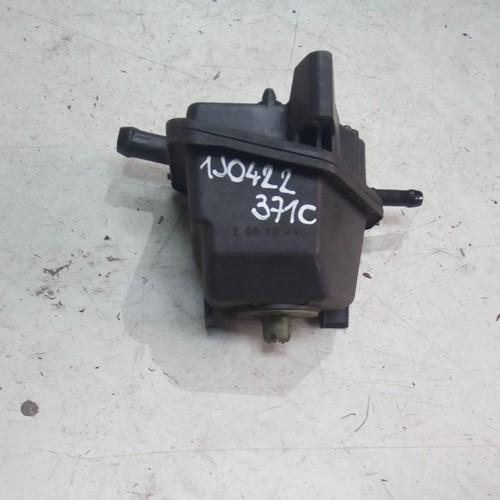 Бачок гидроусилителя руля VW Golf 4, Bora, Octavia, (1997-2000), 1J0422371C