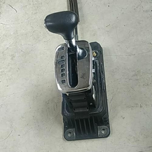 Кулиса (автомат) VW Golf 4, 1.6i, 1J0713023