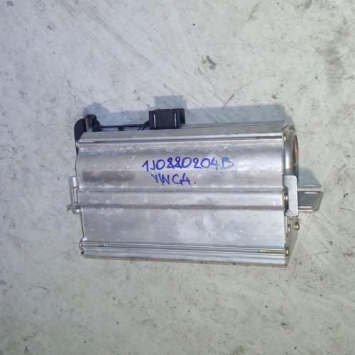 AIRBAG Подушка безопасности VW Golf 4, 1J0880204