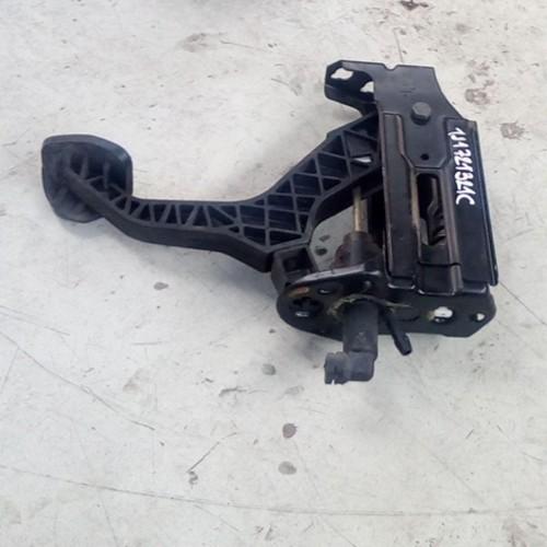 Педаль сцепления VW Golf 4, Skoda Octavia, 1J1721321C